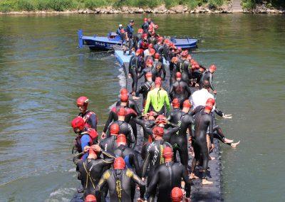 csv-xtream-triathlon-19
