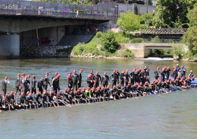 csv-xtream-triathlon-20