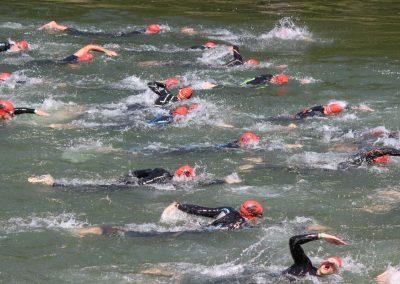 csv-xtream-triathlon-21